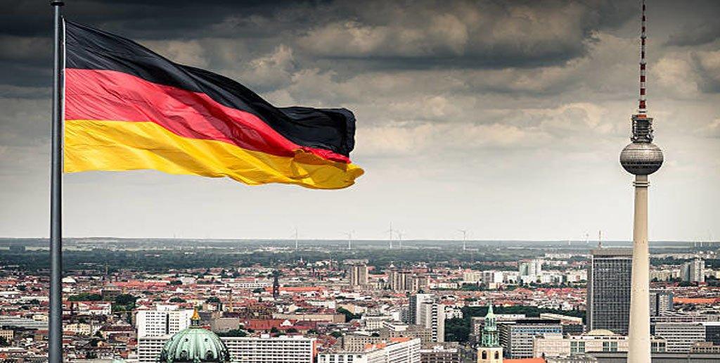 بحران انرژی سبب افزایش قیمت دیزل در کشور آلمان شد !