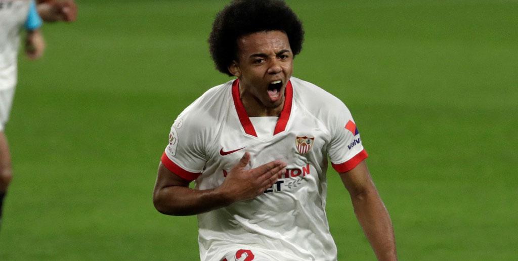 جایگزین کاپیتان رئال مادرید مشخص شد !