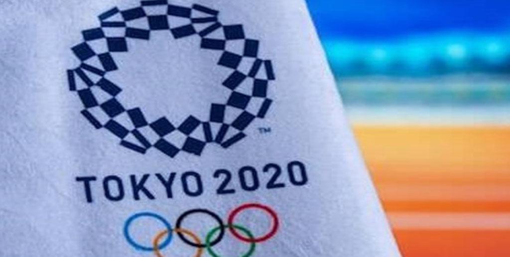 روز ششم از المپیک 2020 توکیو برای ورزشکاران ایرانی، روز پر کاریست !