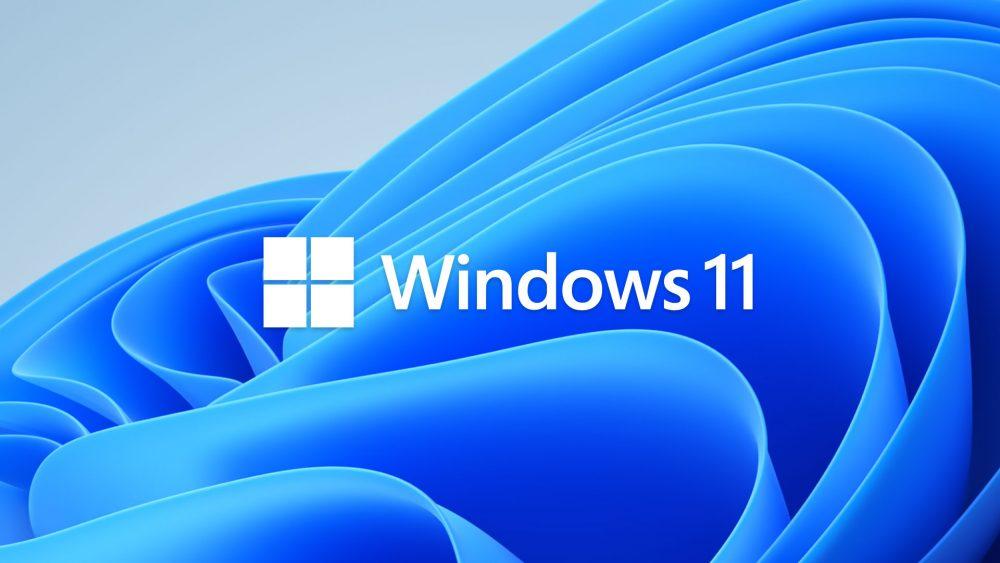 ویندوز 11 سرانجام معرفی شد؛ طراحی تازه، سرعت بالاتر و امنیت بیشتر
